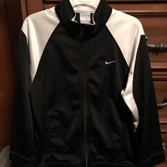 Nike Other - Nike jacket boys